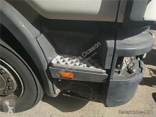 Pièces détachées PL Scania Marchepied pour tracteur routier Serie 4 (P/R 164 L)(2001->) FG 480 (4X2) E3 [15,6 Ltr. - 353 kW Diesel] occasion