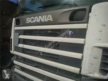 Части за каросерия Scania Calandre pour tracteur routier Serie 4 (P/R 164 L)(2001->) FG 480 (4X2) E3 [15,6 Ltr. - 353 kW Diesel]
