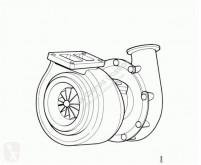 Reservedele til lastbil Scania Turbocompresseur de moteur pour camion Serie 4 (P/R 164 L)(2001->) FG 480 (4X2) E3 brugt