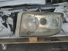 Renault Premium Phare pour camion truck part used