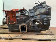 Peças pesados transmissão caixa de velocidades Iveco