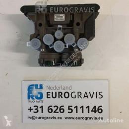 Pièces détachées PL Volvo Modulateur EBS KNORR-BREMSE pour camion neuf neuve