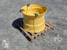 Peças pesados suspensão John Deere