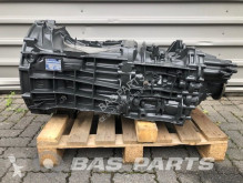 DAF DAF 12S2333 TD Gearbox used gearbox
