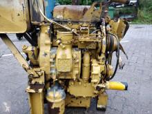 nc K125