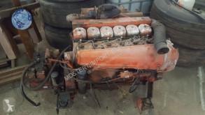 Deutz F6L 912W