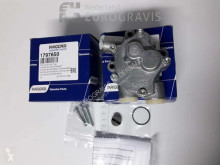 DAF fuel pump