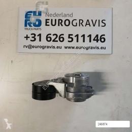 Volvo belt tensioner Tendeur de courroie VO/RVI Riem Spanner pour camion neuf