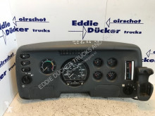 DAF DASHBOARD F45