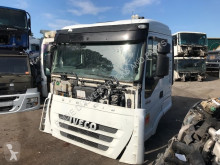 Iveco Stralis 450 used cabin