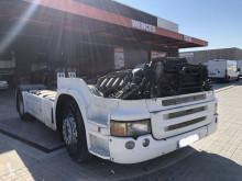 pièces détachées PL Scania Pièces détachées Despiece R500 Euro 5 R500 todo en perfectas condiciones. Motor Euro 5 con 1 millón de pour tracteur routier