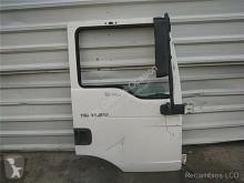 резервни части за тежкотоварни превозни средства MAN Porte pour camion TG - L 12.XXX 12.210 Chasis [4,6 Ltr. - 151 kW Diesel]