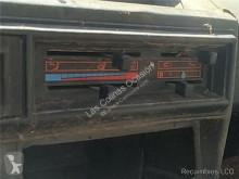 Repuestos para camiones sistema eléctrico Nissan Trade Tableau de bord pour camion 2.8 Diesel