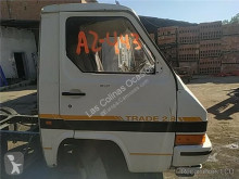 Porte Nissan Trade Porte pour véhicule utilitaire 2.8 Diesel