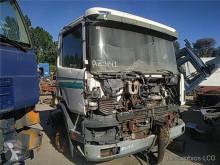 Scania Moteur pour camion Serie 4 (P 94 D)(1996->) Chasis 220 (6X2) E2 [9,0 Ltr. - 162 kW Diesel]