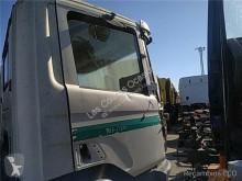 pièces détachées PL Scania Porte pour camion Serie 4 (P 94 D)(1996->) Chasis 220 (6X2) E2 [9,0 Ltr. - 162 kW Diesel]