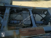 Peças pesados transmissão arvore de transmissão usado