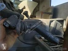 pièces détachées PL Scania Commutateur de colonne de direction pour camion 4