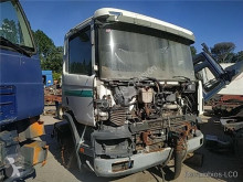 Scania Moteur Arranque pour camion Serie 4 (P 94 D)(1996->) Chasis 220 (6X2) E2