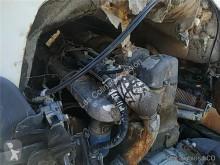 Motor Scania Moteur pour camion Serie 4 (P 94 D)(1996->)