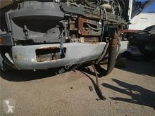 Piese de schimb vehicule de mare tonaj Scania Pare-chocs pour camion Serie 4 (P 94 D)(1996->) second-hand
