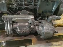 pièces détachées PL Isuzu Prise de force pour camion N-Serie Fg 3,5t [3,0 Ltr. - 110 kW