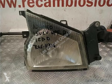Isuzu Phare pour camion N-Serie Fg 3,5t [3,0 Ltr. - 110 kW Diesel] truck part used