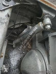 قطع غيار الآليات الثقيلة نظام التعليق مستعمل Volvo FL Essieu pour camion 618 Interc. 180/210/220/250 FG 180/220/250 KW E3