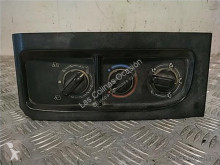 Renault Premium Tableau de bord pour camion Distribution 300.19 used electric system