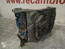 Système électrique Renault Premium Boîte à fusibles Caja Fusibles/Rele pour tracteur routier Distribution 300.19
