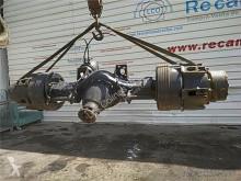 Moteur Pegaso Essieu moteur pour camion EUROPA
