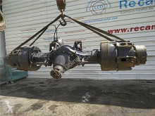 Motor Pegaso Essieu moteur pour camion EUROPA