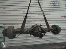 Repuestos para camiones Pegaso Essieu moteur pour camion COMET motor usado