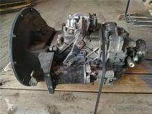 Nissan gearbox Atleon Boîte de vitesses pour camion 210