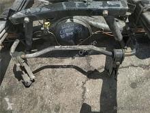 Pièces détachées PL Nissan Cabstar Barre stabilisatrice pour camion 35.13 occasion