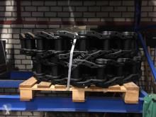 recambios maquinaria OP Caterpillar D6R/45 UNDERCARRIAGE