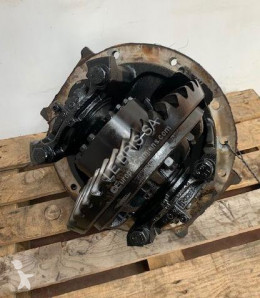 Renault differential / frame Midlum 270