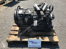 DAF Getriebe 1349650 ALLISON MD3060P TC418