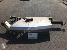 Repuestos para camiones sistema de escape DAF 1801269 DIESEL PARTIKUL FILTER (DPF), VERTICAAL CF75IV