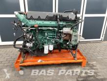 Двигател Volvo Engine Volvo D13C 420