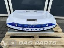 ricambio per autocarri nc TRP Stationary airco MiniCool Compact