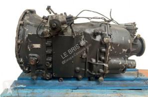 قطع غيار الآليات الثقيلة نقل الحركة علبة السرعة Volvo FM boite de vitesses 7