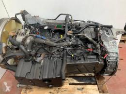 Repuestos para camiones Renault Premium 460 DXI motor usado