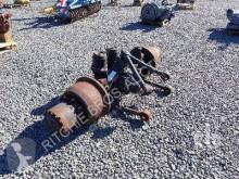 Peças pesados suspensão suspensão das rodas nc