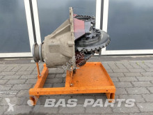 Dyferencjał / most / mostek DAF Differential DAF AAS1347