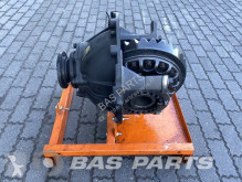 Volvo Differential Volvo RTS2370A