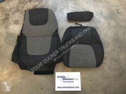 Peças pesados cabine / Carroçaria equipamento interior usado