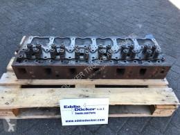 Renault VOLVO 21337975-20938806-7420938806 CILINDERKOP D13