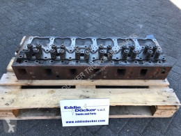 Renault motor VOLVO 21337975-20938806-7420938806 CILINDERKOP D13