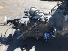 repuestos para camiones Scania GRS895